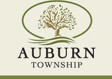 Auburn Township