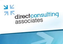 Direct Consulting Associates