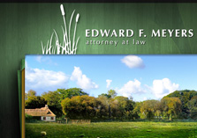 Edward F. Meyers | Attorney at Law
