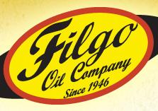 Filgo Oil Company