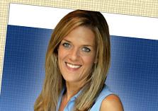 Monica Difini, CPA