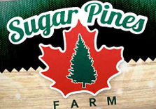 Sugar Pines Farm