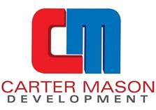 Carter Mason Development