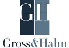 Gross Hahn