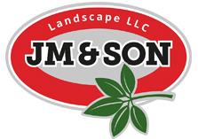 JM & Son Landscape