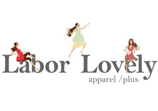 Labor Lovely