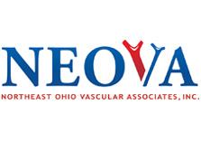 Northeast Ohio Vascular Surgeons