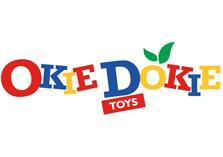 Okie Dokie Toys
