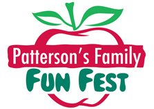 Patterson Family Fun Fest