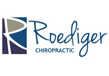 Roediger Chiropractic