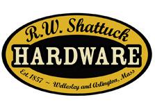 Shattuck's Hardware