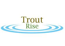 Trout Rise