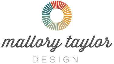 Mallory Taylor Design