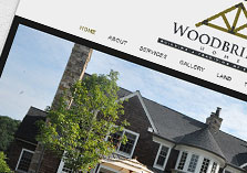 Woodbridge Homes