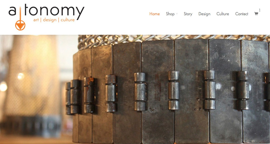 Recently Launched: Atonomy