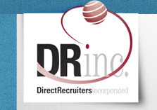 Direct Recruiters