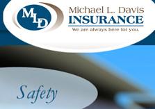 Michael L. Davis Insurance