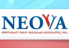 Northeast Ohio Vascular Associates
