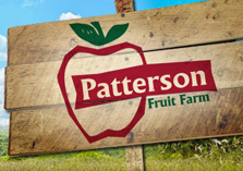 Patterson Farms