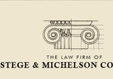 Stege & Michelson