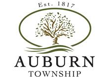 Auburn Township Logo
