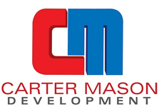 Carter Mason Development