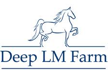 Deep LM Farm