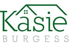 Kasie Burgess