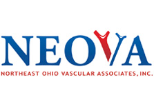 Northeast Ohio Vascular Surgeons
