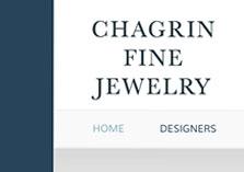 Chagrin Fine Jewelry