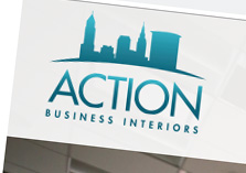 Action Business Interiors