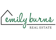 Emily Burns Real Estate