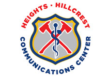 Heights Hillcrest Communications Center