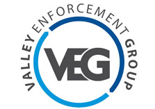 Valley Enforcement Group